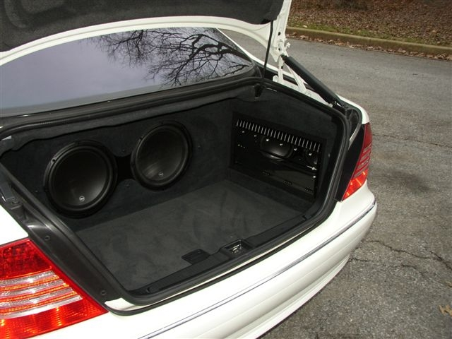How To Install New Sound System In Car