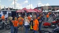 OC Bike Fest (Delmarva Bike Week)